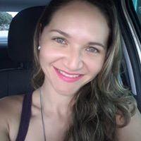 Jovelina Moreira