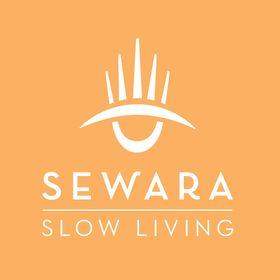Sewara Slow Living - Press
