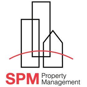 SPM Property Management LLC