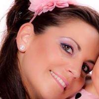 Virginie Leal