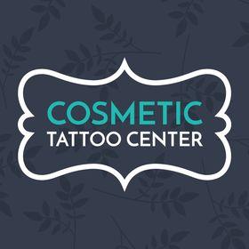 Cosmetic Tattoo Center
