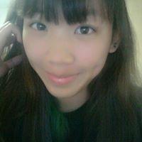 Leong Mei