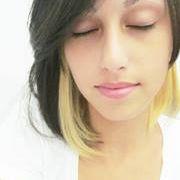 Luciane Fernandes