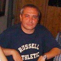Daniel Muresan