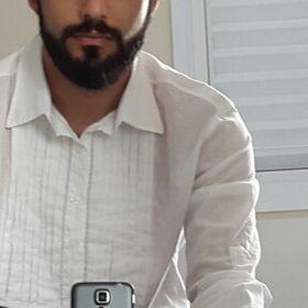 Cadu Silva