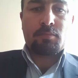 Mustafa Calhan