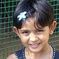 Subha Rajesh