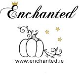 Enchanted.ie Personalised Gifts