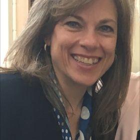 Lorraine Boulos