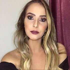 Geovanna Gomes