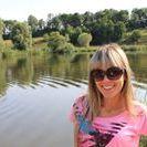 Irina Kargol