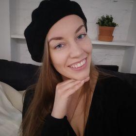 Sanna Kurunsaari