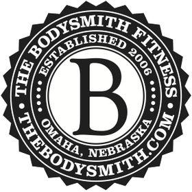 the Bodysmith