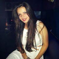 Siminea Lorena