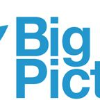 Big Picture Australia Pty Ltd