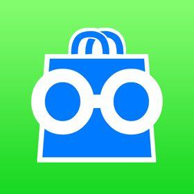 Smoopa Shopping