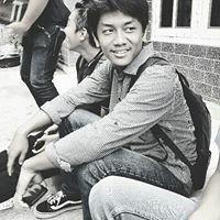 Tomy Anwar