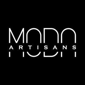 MODA ARTISANS