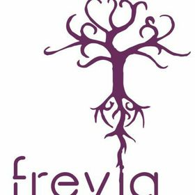 Freyja Natural