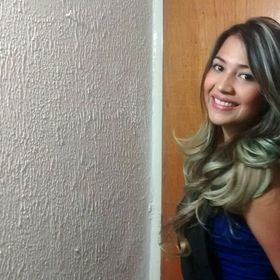 Leny Luz Montoya Cordero