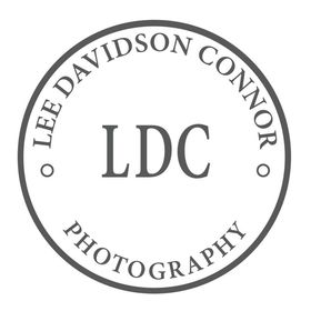 Lee Davidson Connor