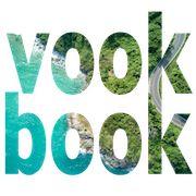 vookbook