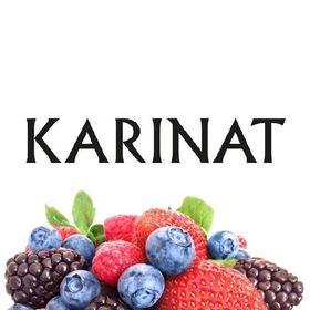 KARINAT BERRIES
