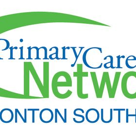Edmonton Southside Primary Care Network