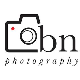 BN Photography