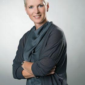 Marjoleine Jansen