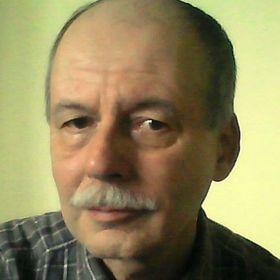 Antonin Nemecek