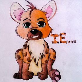 IEnna