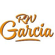RW Garcia Snacks