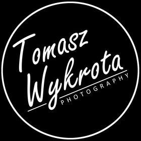 Tomasz Wykrota PHOTOGRAPHY