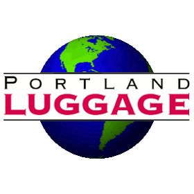 Portland Luggage