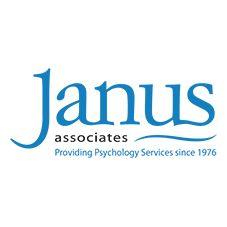 Janus Associates