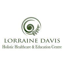 Lorraine Davis Holistic Healthcare and Education Centre