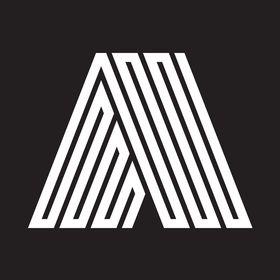 Studio Arkitekter Inc.