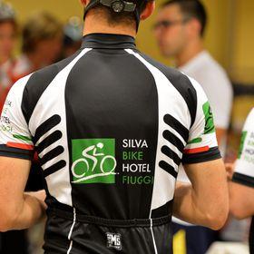 Silva Bike Hotel