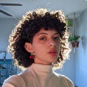 Alexia Nicole