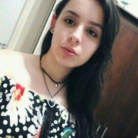 Laura Sylvestre