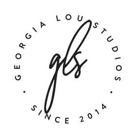 Georgia Lou Studios