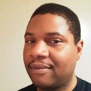 Tyrone Williams Jr