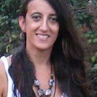 Gabriella Papini