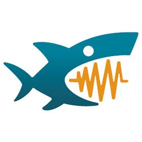 Sound Shark Audio