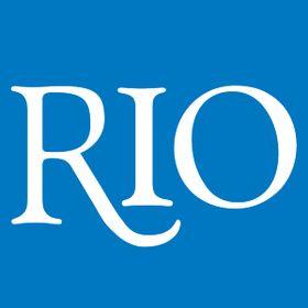 Rio Grande Jewelry Supplies