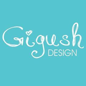 Gigush Design