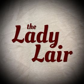 The Lady Lair