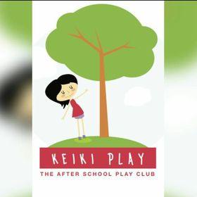 Keiki Play