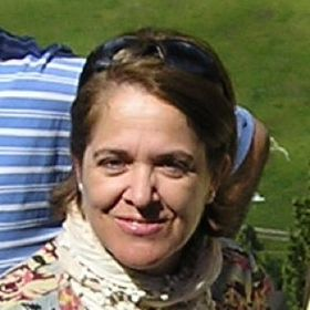 Wilma Muñoz